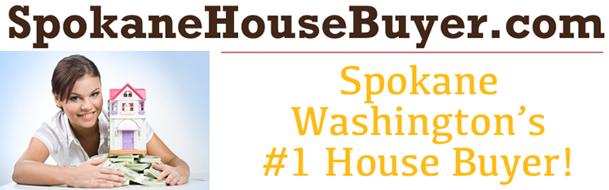 sell-your-spokane-washington-house-fast-easy-cash-logo